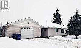 619 2nd Street E, Meadow Lake, SK, S9X 1G8