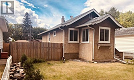 1223 C Avenue N, Saskatoon, SK, S7L 1K6