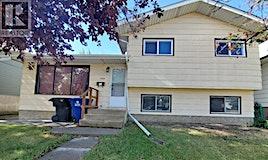 3554 Fairlight Drive, Saskatoon, SK, S7M 4T3
