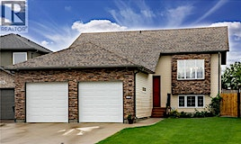 502 Willowgrove By, Saskatoon, SK, S7W 0A7