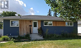 2414 Albert Avenue, Saskatoon, SK, S7J 1K6