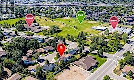 115 Constain Place, Saskatoon, SK, S7N 3K3