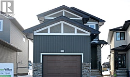 2228 Rosewood Drive, Saskatoon, SK, S7V 0S1