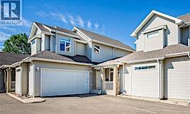 103-825 Heritage Grn, Saskatoon, SK, S7S 0B1