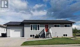 36 Jackson Drive, Meadow Lake, SK, S9X 1V1