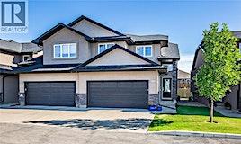 113-525 Hunter Road, Saskatoon, SK, S7T 0M3