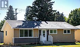 2135 Cumberland Avenue S, Saskatoon, SK, S7J 1Z2