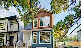 917 Osborne Street, Saskatoon, SK, S7K 0Y6