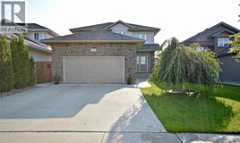 218 Korol Crescent, Saskatoon, SK, S7R 0E3
