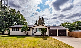 445 X Avenue N, Saskatoon, SK, S7L 3J8