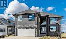 531 Boykowich Crescent, Saskatoon, SK, S7W 0S3