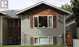 637 K Avenue S, Saskatoon, SK, S7M 2E4