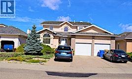 3132 Winchester Road, Regina, SK, S4V 2T4