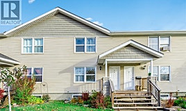 16-209 Camponi Place, Saskatoon, SK, S7M 5B8