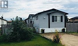522 6th Avenue E, Meadow Lake, SK, S9X 1X9