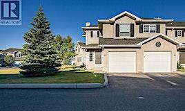 80-103 Banyan Crescent, Saskatoon, SK, S7V 1G4