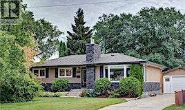 328 Hilliard Street E, Saskatoon, SK, S7J 0E6
