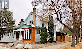 1003 Willow Avenue, Moose Jaw, SK, S6H 1G5