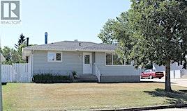 1133 Vaughan Street, Moose Jaw, SK, S6H 5P3
