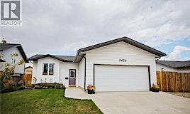 3426 37th Street W, Saskatoon, SK, S7L 7A6