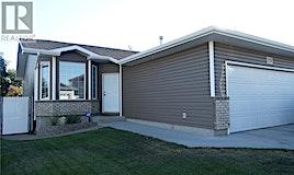 1278 Degelman Drive, Regina, SK, S4N 7K6