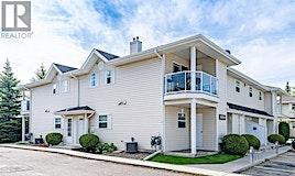 204H-141 105th Street W, Saskatoon, SK, S7N 1N3