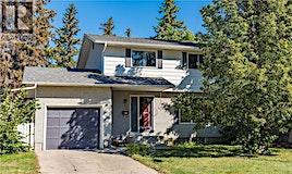 35 Tucker Crescent, Saskatoon, SK, S7H 3H4