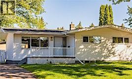 59 Tucker Crescent, Saskatoon, SK, S7H 3H4