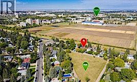 2102 14th Street E, Saskatoon, SK, S7H 0B2