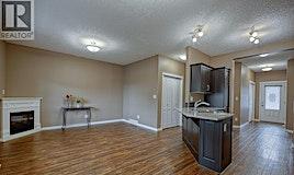704-3806 Dewdney Avenue E, Regina, SK, S4Z 0A6