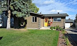 644 Buchanan Drive, Prince Albert, SK, S6V 5Z6