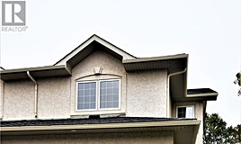 108-445 Bayfield Crescent, Saskatoon, SK, S7V 1J1