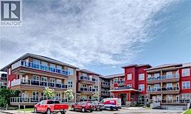 112-1035 Moss Avenue, Saskatoon, SK, S7H 2E5