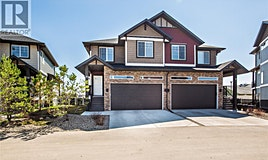 18-800 St Andrews Lane, Warman, SK, S0K 4S4