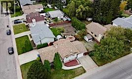 655 Highlands Crescent, Saskatoon, SK, S7H 4Y3