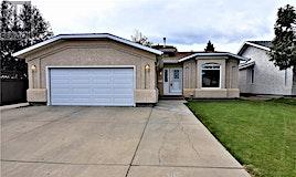 510 Brudell Road, Saskatoon, SK, S7J 5G4
