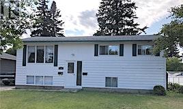 2406 Blain Avenue, Saskatoon, SK, S7J 2B6