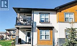 1903-1015 Patrick Crescent, Saskatoon, SK, S7W 0M7