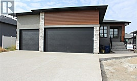 92 Motherwell Drive, White City, SK, S4L 0C7