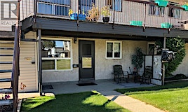 315-67 Wood Lily Drive, Moose Jaw, SK, S6J 1G6