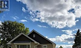 1459 1st Street E, Prince Albert, SK, S6V 0E6