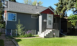 205 109th Street W, Saskatoon, SK, S7N 1R4