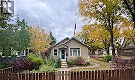 1717 Lorne Avenue, Saskatoon, SK, S7H 1Y3