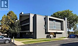 1622-425 115th Street E, Saskatoon, SK, S7N 2E5