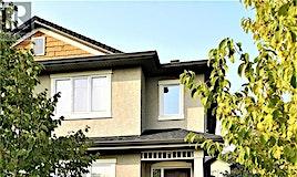 225-245 Ashworth Crescent, Saskatoon, SK, S7T 0P2
