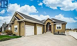 355 Lakeridge Drive, Warman, SK, S0K 0A1