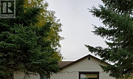 839 17th Street W, Prince Albert, SK, S6V 3Y5