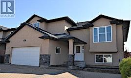1627 Stensrud Road, Saskatoon, SK, S7W 0C4