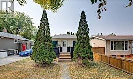 2016 Lorne Avenue, Saskatoon, SK, S7J 0R5
