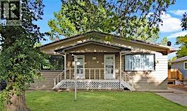 5371 Kings Avenue, Gull Lake, SK, S0N 1A0